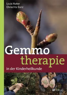 Gemmotherapie in der Kinderheilkunde