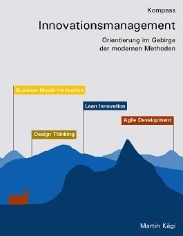 Kompass Innovationsmanagement