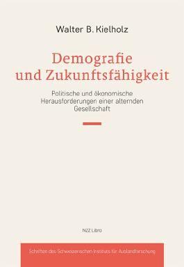 Demografie und Zukunftsfähigkeit