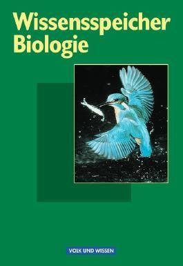 Wissensspeicher / Biologie