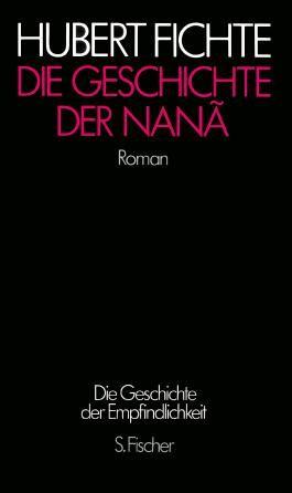 Die Geschichte der Nanã