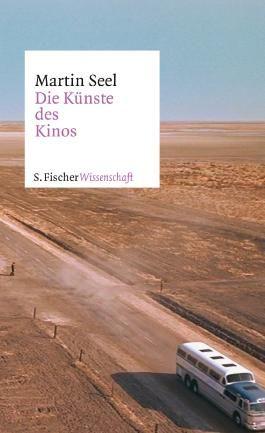 Fischer Wissenschaft / Die Künste des Kinos