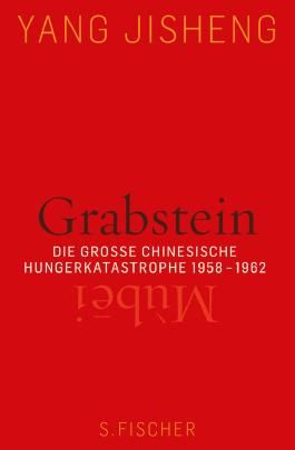 Grabstein - Mùbei