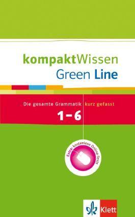 kompaktWissen Green Line