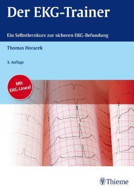 Der EKG-Trainer