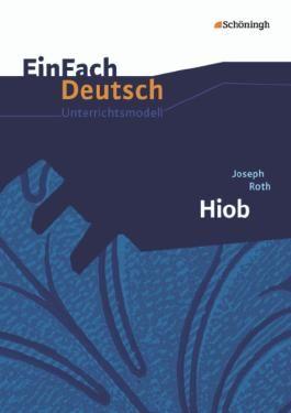 Joseph Roth: Hiob