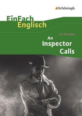 EinFach Englisch Textausgaben - Textausgaben für die Schulpraxis / EinFach Englisch Textausgaben