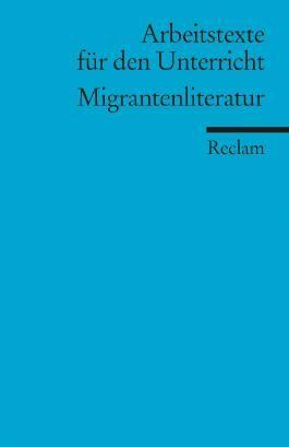 Migrantenliteratur