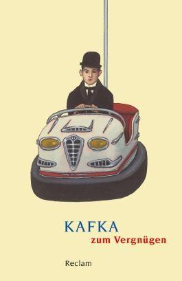 Kafka zum Vergnügen
