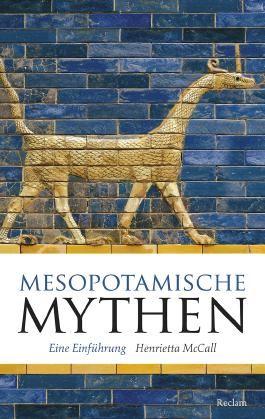 Mesopotamische Mythen