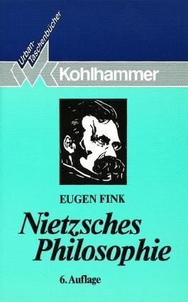 Nietzsches Philosophie