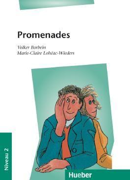 Promenades
