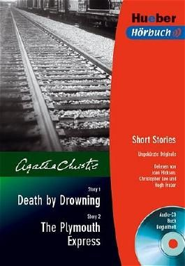Death by Drowning / The Plymouth Express