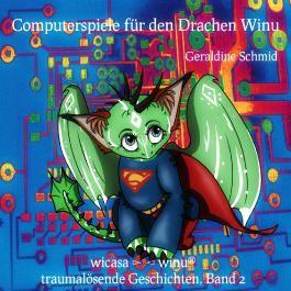 Computerspiele für den Drachen Winu