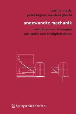 Angewandte Mechanik