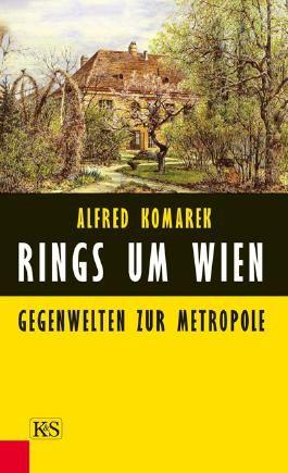 Rings um Wien
