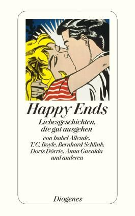 Happy-Ends