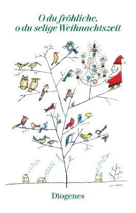 O du fröhliche, o du selige Weihnachtszeit