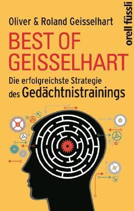 Best of Geisselhart