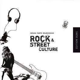 Rock & Street Culture