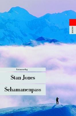 Schamanenpass