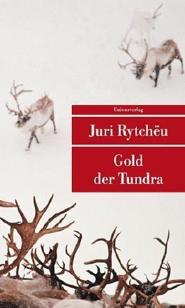 Gold der Tundra