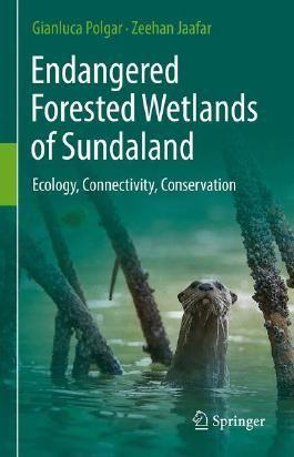 Endangered Forested Wetlands of Sundaland