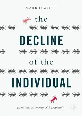 The Decline of the Individual