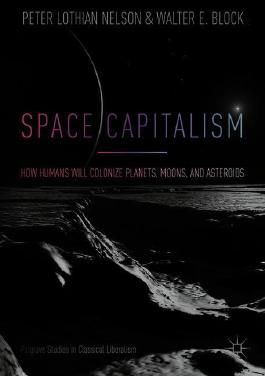 Space Capitalism