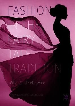 Fashion in the Fairy Tale Tradition