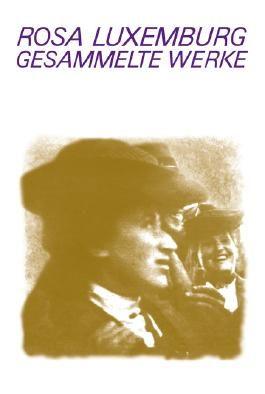 Gesammelte Werke / Gesammelte Werke Bd. 7.2