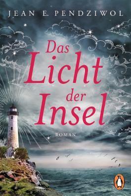 Das Licht der Insel