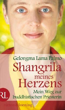 Shangrila meines Herzens