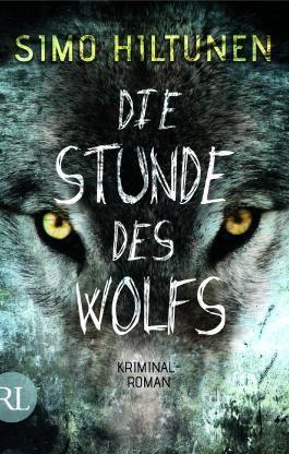 Die Stunde des Wolfs