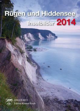Rügen und Hiddensee - Inselbilder 2014