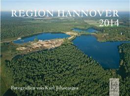 Region Hannover 2014