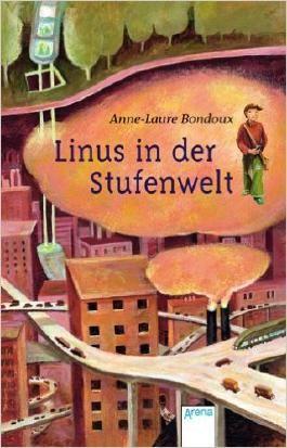 Linus in der Stufenwelt