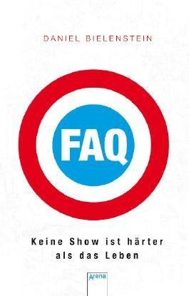 FAQ - Keine Show ist härter als das Leben