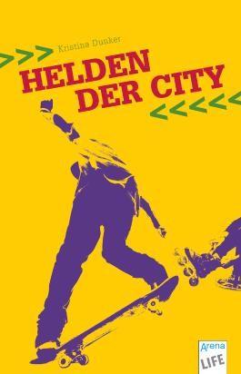 Helden der City