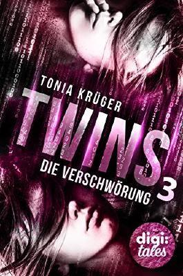 Twins - Die Verschwörung