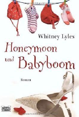 Honeymoon und Babyboom