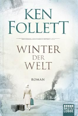 Winter der Welt