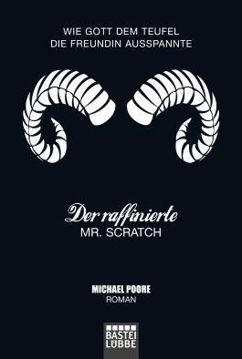 Der raffinierte Mr. Scratch