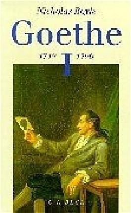 Goethe Gesamtwerk. in zwei Bänden / Goethe Gesamtwerk