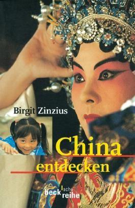 China entdecken