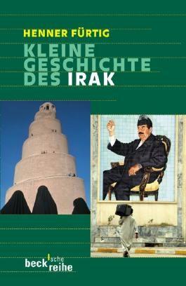 Kleine Geschichte des Irak