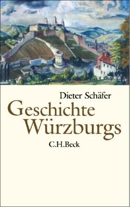 Geschichte Würzburgs
