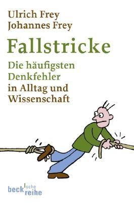 Fallstricke