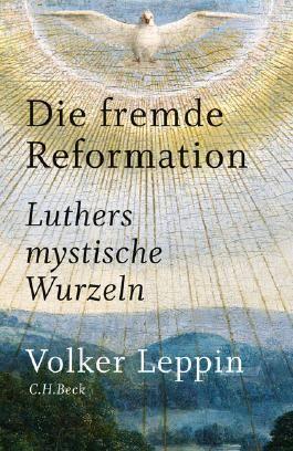 Die fremde Reformation