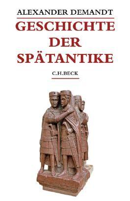 Geschichte der Spätantike
